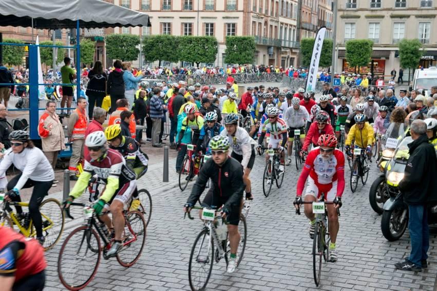 l 39 albigeoise 149 kms un parcours exigeant pour un cycliste polyvalent albi v lo sport. Black Bedroom Furniture Sets. Home Design Ideas